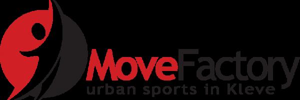MF_Logo_quer