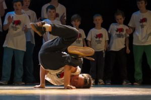 ferien_breakdance