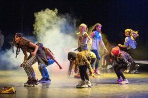 ferien_streetdance