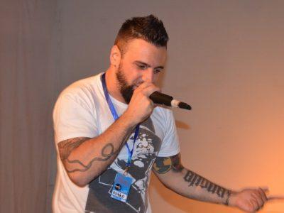 nachtfrequenz`20 - kostenlose Workshops & Showprogramm von & für Klever Jugendliche