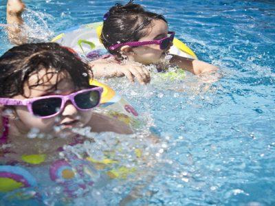 schwimmen_header
