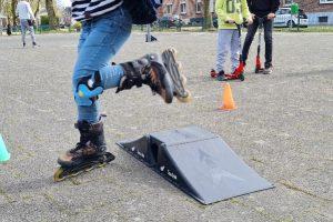 skaten_beethovenspielplatz