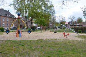 spielplatz-beethovenstraße